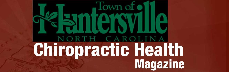 Huntersville Chiropractic